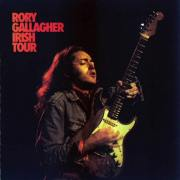 Rory-Gallagher-Irish-Tour-[Front]-[www[1]_FreeCovers_net]